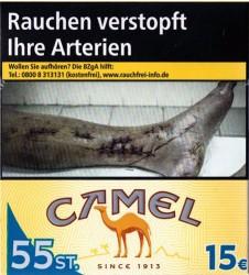 CamelCollectors https://camelcollectors.com/assets/images/pack-preview/DE-063-06-5f2c59807df2b.jpg