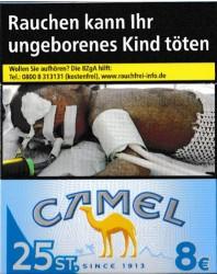CamelCollectors https://camelcollectors.com/assets/images/pack-preview/DE-063-08-611ce2a0e2470.jpg