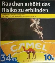 CamelCollectors https://camelcollectors.com/assets/images/pack-preview/DE-064-09-5f96a1493b924.jpg