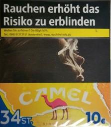 CamelCollectors https://camelcollectors.com/assets/images/pack-preview/DE-064-11-5f96a1990eaf3.jpg