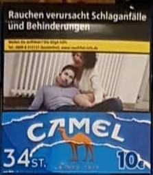CamelCollectors https://camelcollectors.com/assets/images/pack-preview/DE-064-14-5f96a2175382b.jpg