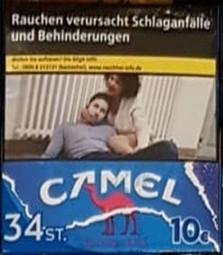 CamelCollectors https://camelcollectors.com/assets/images/pack-preview/DE-064-15-5f96a247eb024.jpg