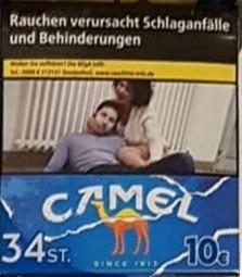 CamelCollectors https://camelcollectors.com/assets/images/pack-preview/DE-064-16-5f96a2844a8ca.jpg