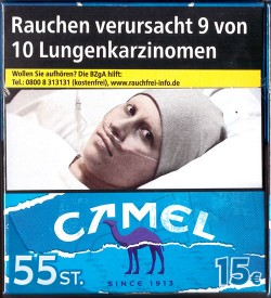 CamelCollectors https://camelcollectors.com/assets/images/pack-preview/DE-064-21-5fa83ac1e3087.jpg