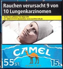 CamelCollectors https://camelcollectors.com/assets/images/pack-preview/DE-064-22-5fa83afd5830b.jpg