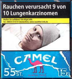 CamelCollectors https://camelcollectors.com/assets/images/pack-preview/DE-064-23-5fa83b1686f44.jpg