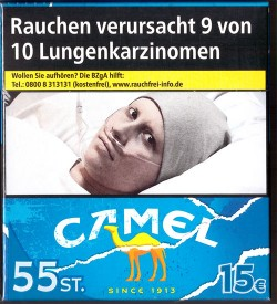 CamelCollectors https://camelcollectors.com/assets/images/pack-preview/DE-064-24-5fa83b31575e0.jpg