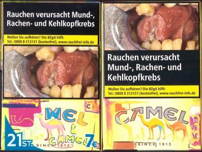 CamelCollectors https://camelcollectors.com/assets/images/pack-preview/DE-064-26-60e6eae8e67a0.jpg