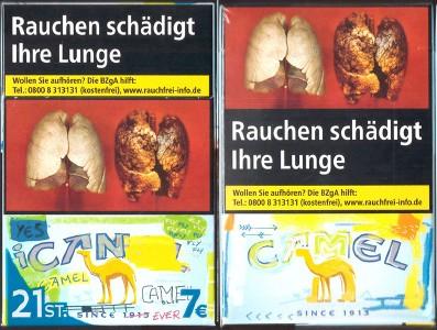CamelCollectors https://camelcollectors.com/assets/images/pack-preview/DE-064-28-60e6eb31316b3.jpg