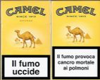 CamelCollectors https://camelcollectors.com/assets/images/pack-preview/DF-070-04.jpg
