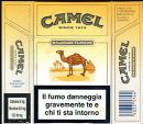 CamelCollectors https://camelcollectors.com/assets/images/pack-preview/DF-070-10.jpg