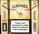 CamelCollectors https://camelcollectors.com/assets/images/pack-preview/DF-070-11.jpg