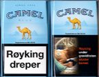 CamelCollectors https://camelcollectors.com/assets/images/pack-preview/DF-070-14.jpg