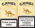 CamelCollectors https://camelcollectors.com/assets/images/pack-preview/DF-070-17.jpg