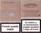 CamelCollectors https://camelcollectors.com/assets/images/pack-preview/DF-070-18.jpg