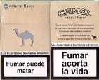 CamelCollectors https://camelcollectors.com/assets/images/pack-preview/DF-070-19.jpg