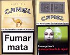 CamelCollectors https://camelcollectors.com/assets/images/pack-preview/DF-070-21.jpg