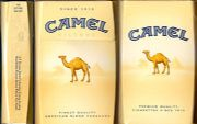 CamelCollectors https://camelcollectors.com/assets/images/pack-preview/DF-070-27.jpg