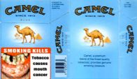 CamelCollectors https://camelcollectors.com/assets/images/pack-preview/DF-070-57.jpg