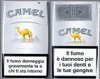 CamelCollectors https://camelcollectors.com/assets/images/pack-preview/DF-070-62.jpg