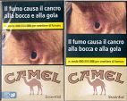 CamelCollectors https://camelcollectors.com/assets/images/pack-preview/DF-070-63.jpg