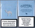 CamelCollectors https://camelcollectors.com/assets/images/pack-preview/DF-070-66.jpg