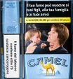 CamelCollectors https://camelcollectors.com/assets/images/pack-preview/DF-070-68.jpg