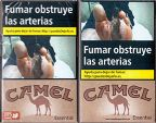 CamelCollectors https://camelcollectors.com/assets/images/pack-preview/DF-070-79.jpg