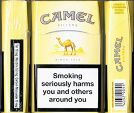 CamelCollectors https://camelcollectors.com/assets/images/pack-preview/DF-070-90.jpg