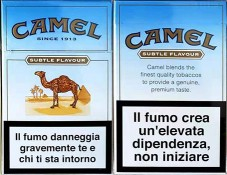 CamelCollectors https://camelcollectors.com/assets/images/pack-preview/DF-070-95.jpg