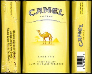 CamelCollectors https://camelcollectors.com/assets/images/pack-preview/DF-070-97.jpg