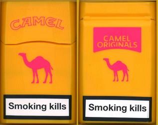 CamelCollectors https://camelcollectors.com/assets/images/pack-preview/DF-073-27-5f2ea386a201d.jpg