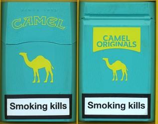 CamelCollectors https://camelcollectors.com/assets/images/pack-preview/DF-073-28-5f2ea3f11603e.jpg