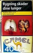 CamelCollectors https://camelcollectors.com/assets/images/pack-preview/DK-019-51-5d81ed40c9b05.jpg