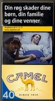 CamelCollectors https://camelcollectors.com/assets/images/pack-preview/DK-019-53-5d920e9e4ca67.jpg
