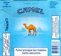 CamelCollectors https://camelcollectors.com/assets/images/pack-preview/DZ-001-09-5e088b127e4d1.jpg