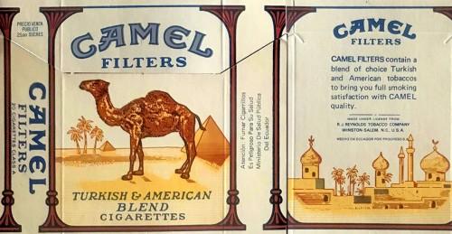 CamelCollectors https://camelcollectors.com/assets/images/pack-preview/EC-001-03-6048839382d98.jpg