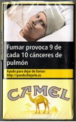 CamelCollectors https://camelcollectors.com/assets/images/pack-preview/ES-035-75.jpg