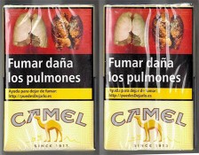 CamelCollectors https://camelcollectors.com/assets/images/pack-preview/ES-035-80.jpg