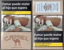 CamelCollectors https://camelcollectors.com/assets/images/pack-preview/ES-035-84.jpg