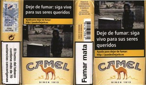 CamelCollectors https://camelcollectors.com/assets/images/pack-preview/ES-035-85.jpg