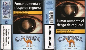 CamelCollectors https://camelcollectors.com/assets/images/pack-preview/ES-035-86.jpg