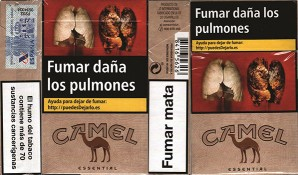 CamelCollectors https://camelcollectors.com/assets/images/pack-preview/ES-035-87.jpg