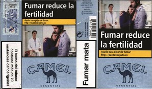 CamelCollectors https://camelcollectors.com/assets/images/pack-preview/ES-035-88.jpg