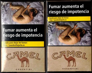 CamelCollectors https://camelcollectors.com/assets/images/pack-preview/ES-035-91.jpg