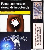 CamelCollectors https://camelcollectors.com/assets/images/pack-preview/ES-035-93.jpg