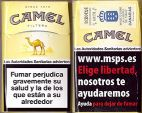CamelCollectors https://camelcollectors.com/assets/images/pack-preview/ES-038-51.jpg