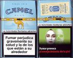 CamelCollectors https://camelcollectors.com/assets/images/pack-preview/ES-038-54.jpg