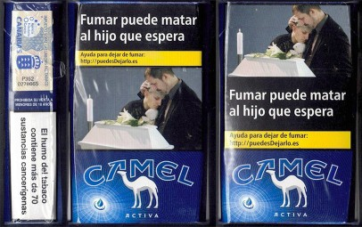 CamelCollectors https://camelcollectors.com/assets/images/pack-preview/ES-048-16.jpg