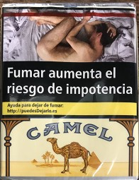 CamelCollectors https://camelcollectors.com/assets/images/pack-preview/ES-048-19.jpg